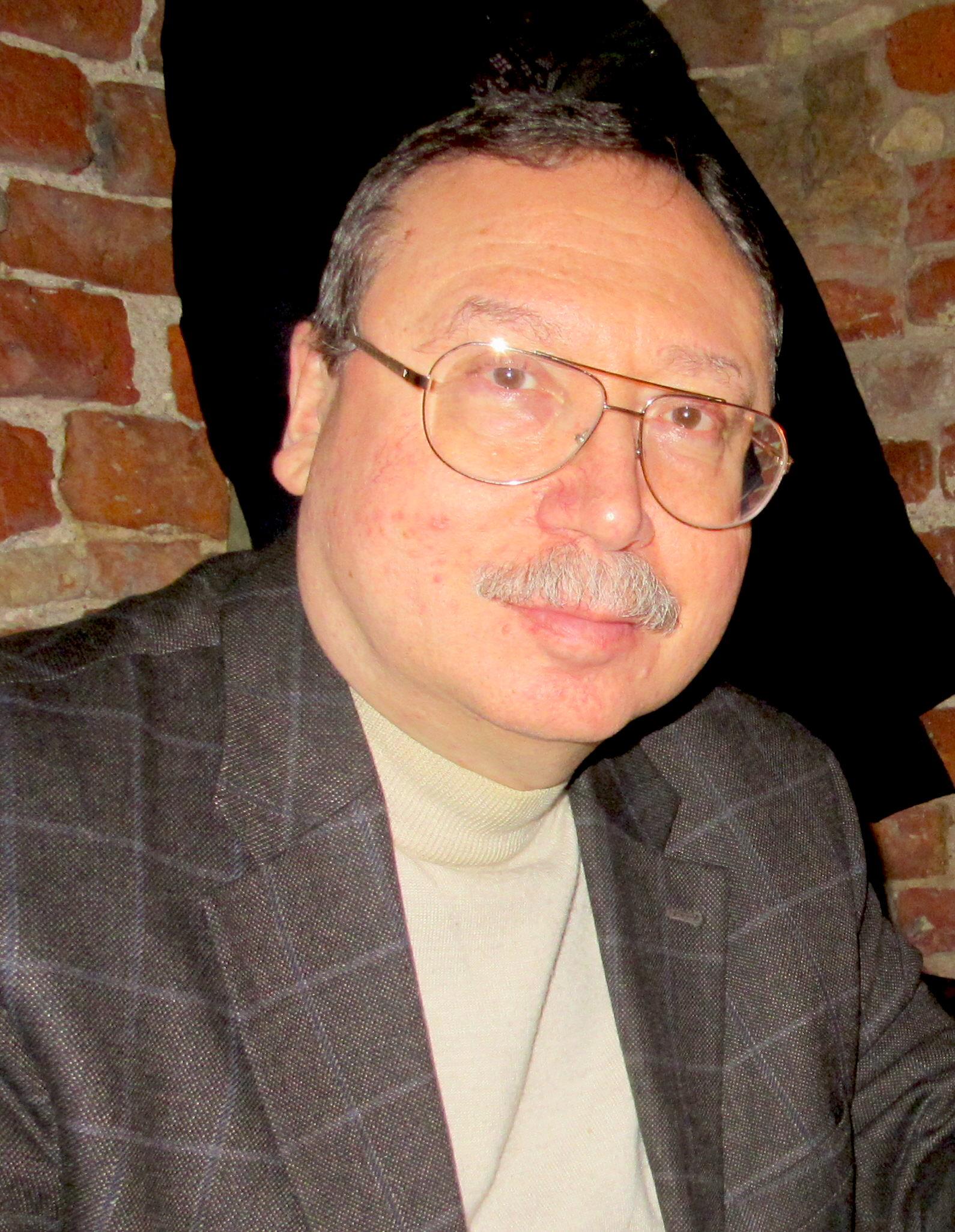 Kazovski