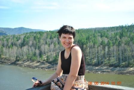 Tatiana-Efremova-leto